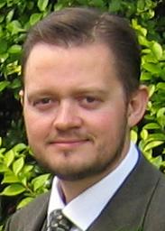 Photo of Mr Dan Hibbert